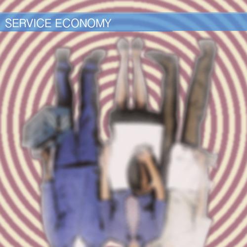 Service Economy