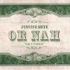 OR NAH (SKYEMIX) - JUSTINE SKYE