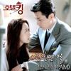 Changmin & Jinwoon (2AM) – Saying I Love You (Hotel King OST Part. 2)