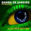 Mix Live Electro Zamba Brasil 2014 - DJ JFM