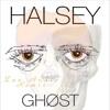 Ghosts by Halsey (Zao Audio Remix)
