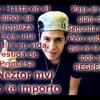 No Te Importo_Nestor_Mvl_Rmx_Dj BrYan (version reggaetton) Portada del disco