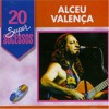 Download Alceu Valença - Anunciação Mp3