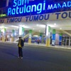 MUSIK REGGAE INDONESIA - DHYO HAW - GUE APA ADANYA