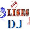 Te Robare - Prince Royce - Edit By Ulises DJ & L.M.P