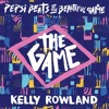 "Kelly Rowland - ""The Game"" from Pepsi Beats of The Beautiful Game."