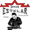 """Sonido Estelar - Sueño de Amor """"La Cumbia del Gato"""""""