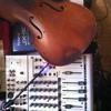 MAY 2014 TRIBAL HOUSE WINNER: Loco Leitmotiv - Braque Musique(Original Mix)