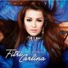Download Fitri Carlina - 11 12