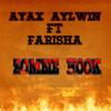 Ayax Aylwin Ft. Farisha - Zombie Hook