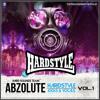 Abzolute Hardstyle Kicks & Vocals Vol. 1 [Sample Pack]