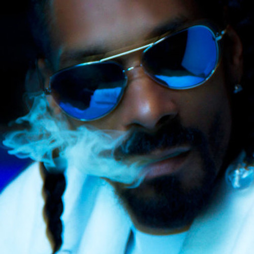 Drop it Like it's Hot [Tape Deck Bros. Remix] - Snoop Dogg