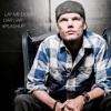 **FREE DOWNLOAD** Lay Me Down vs Liar Liar (Avicii By Avicii) (Plata Plana Edit)