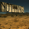 Stereo-Tech There´s Nothing After 2014 - 05 - 18.mp3