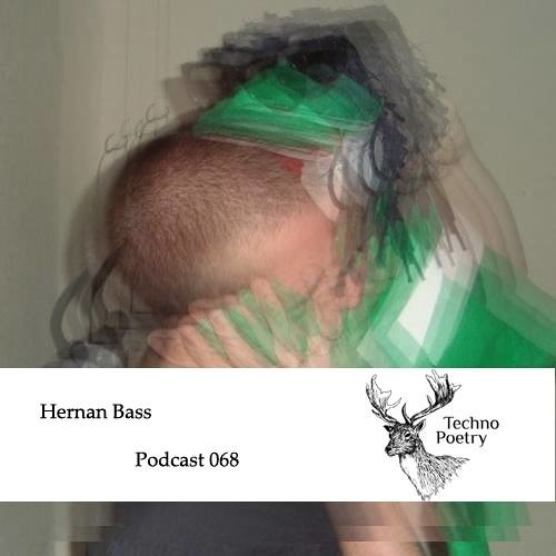 podcast 068 by Hernan Bass