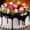 I stole Rihanna's idea and named this song cake
