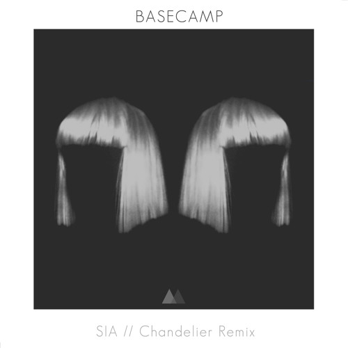 Sia chandelier basecamp remix by b a s e c a m p free sia chandelier basecamp remix by b a s e c a m p free listening on soundcloud aloadofball Gallery