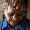 Highlighting the work of traditional Aboriginal healing