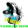 Club Mix Bass Mixed Dj Selva