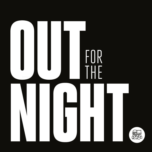 Horrorshow - Out For The Night