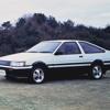 Hatchback (Prod. LXMONGRAB) [Official Video in Description]