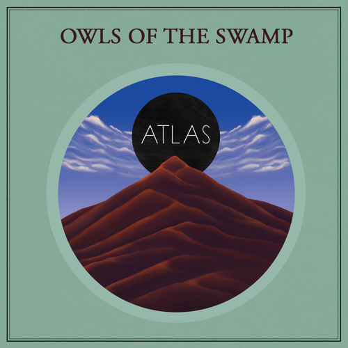 Owls of the Swamp - Shelter (single edit)