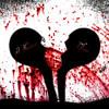 Learn To Love ft. Eddy De Vega [Sad Blues Metal Rock Love Song]