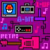 FFX Battle Theme (Pokemon GBA Soundfont)
