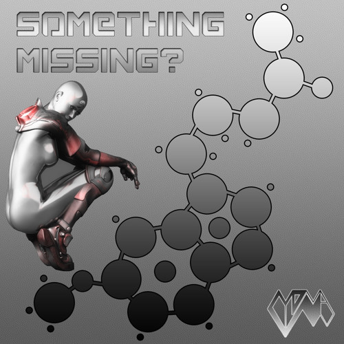 Something Missing? (Preview)
