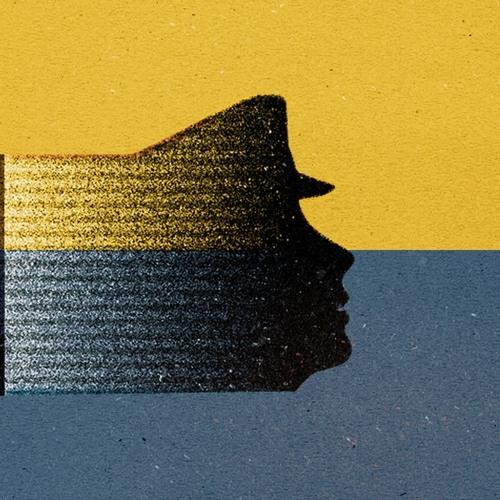 AVANTI - The Man (Dynamicron remix)
