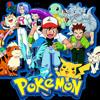 Pokemon - (Mezase Pokémon Masuuta)Japanese - Opening 1 - Full