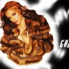 Staying Mesmerized (Faith Evans VS Bee Gees)
