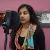 Download Pyaar Ki Yeh Kahaani - Krithika Sridhar Mp3