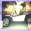 DJ Tigerstripes Beach Mix