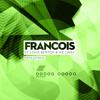 Francois ft Louis Benton & Mr Limey - Menajatrois (Q Recordings) [Release Date 16th June]
