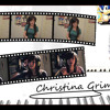 Christina Grimmie & Noah Guthrie Singing Billie Jean By Michael Jackson