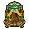 D-Santen - Karena Ku Percaya