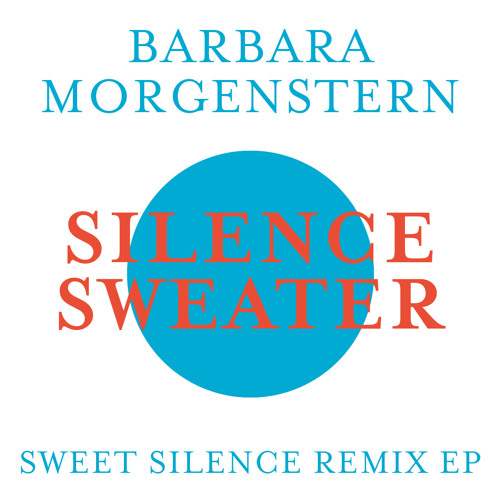 Barbara Morgenstern - Mountainplace GutMix