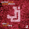 Junior Jack - Stupidisco (Davol Bootleg)