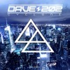 Dave202 - Cyclone // ★FULL DOWNLOAD★