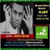 OJAY -BODY ON ME [ Www.NigeriaMusicPlanet.com] mp3