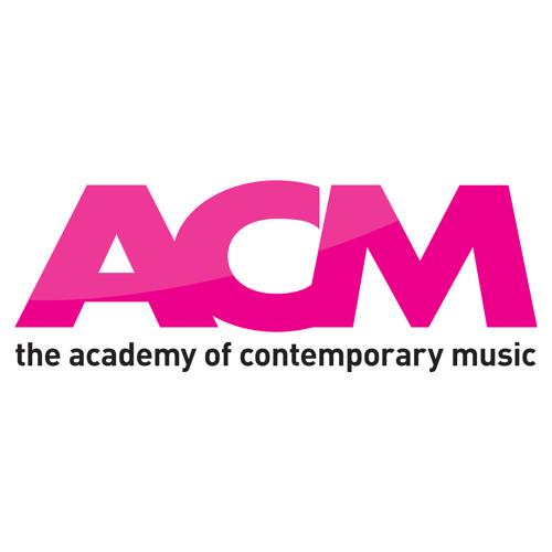 Academy of Contemporary Music