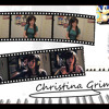 Christina Grimmie - Your Song By Elton John