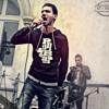 El joker-Shakal Lelbe3 _ الجوكر-شكل للبيع (Dirty)+18