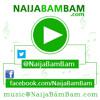Shake-Body | NaijaBamBam.com