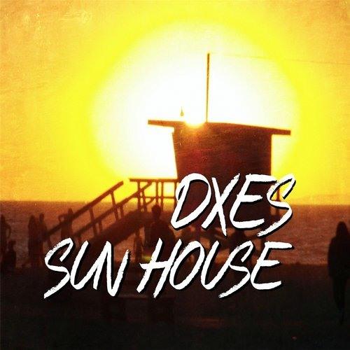 DXES - Sun House (Original Mix) Ibiza Stereo Records
