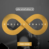 We Are Free - Planetshakers (Studio Version)