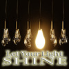 Let Your Light Shine!! - Daily Word May 22, 2014