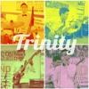 Mirasantika (cover) - Trinity versi akusti