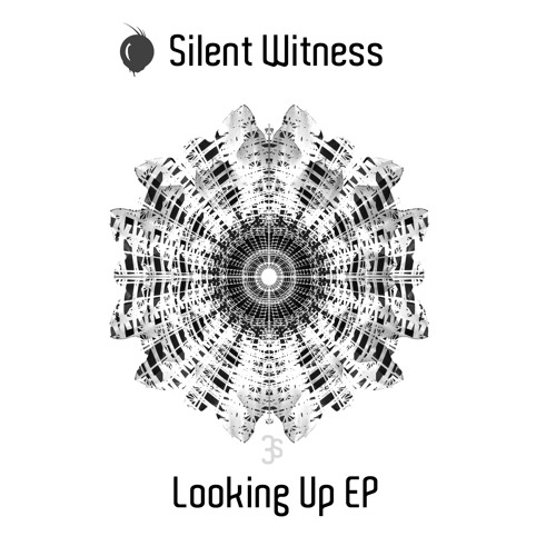 Silent Witness - Looking Up (clip) (OUT NOW)
